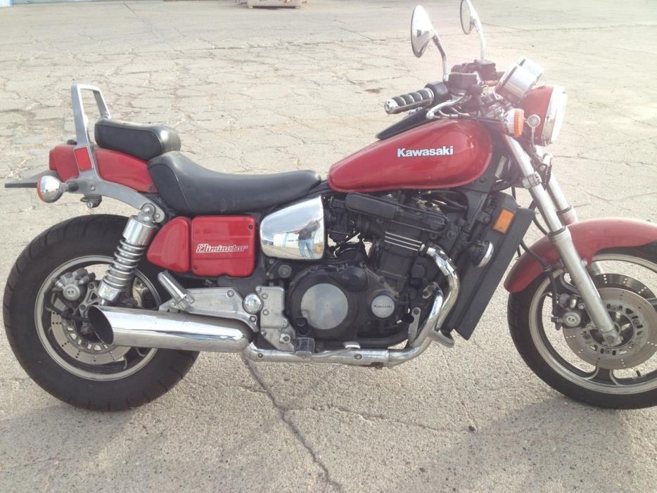 Craigslist Motorcycles Scottsbluff Ne | Reviewmotors.co
