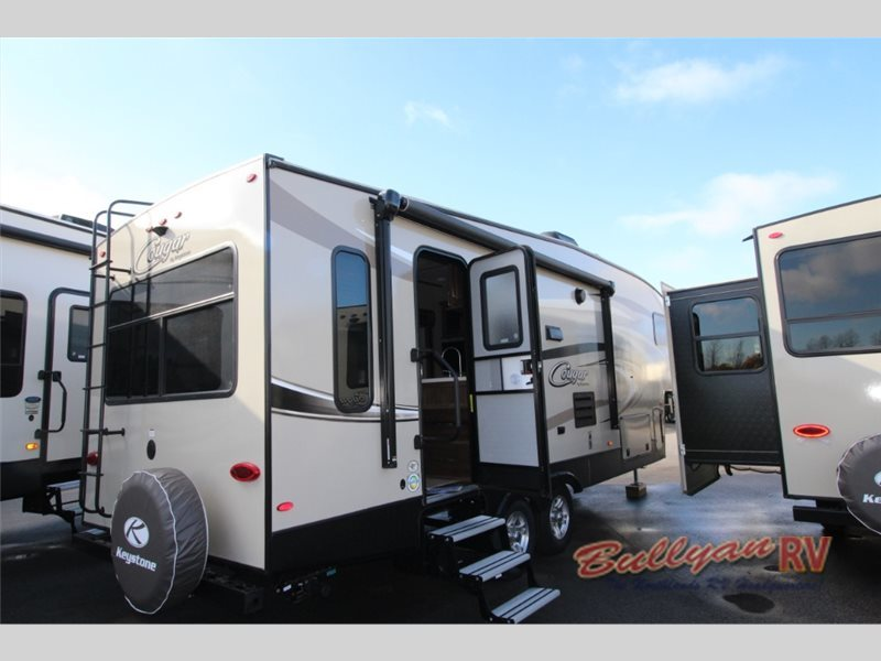 Keystone 26rls Rvs For Sale In Minnesota