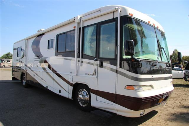 Freightliner X Line Motorhome Rvs For Sale