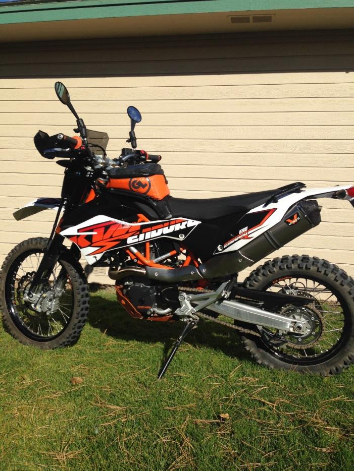 Motorcycles For Sale San Marcos Tx >> 1300 Ktm Vehicles For Sale