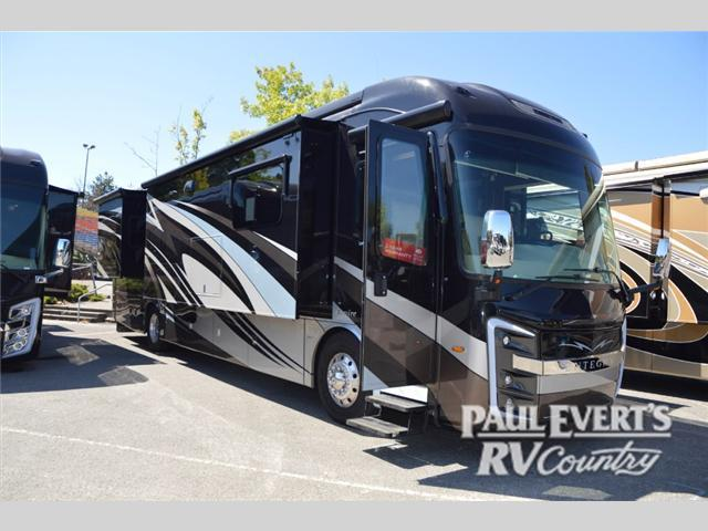 2017 Entegra Coach Aspire 38M