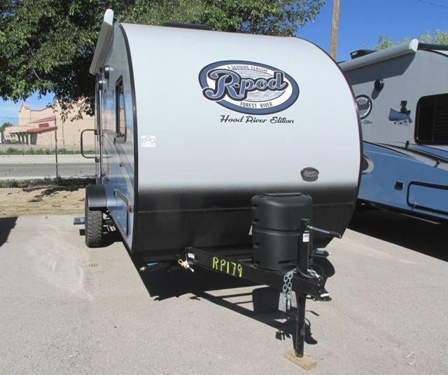 Forest River Rvs For Sale In Las Cruces New Mexico