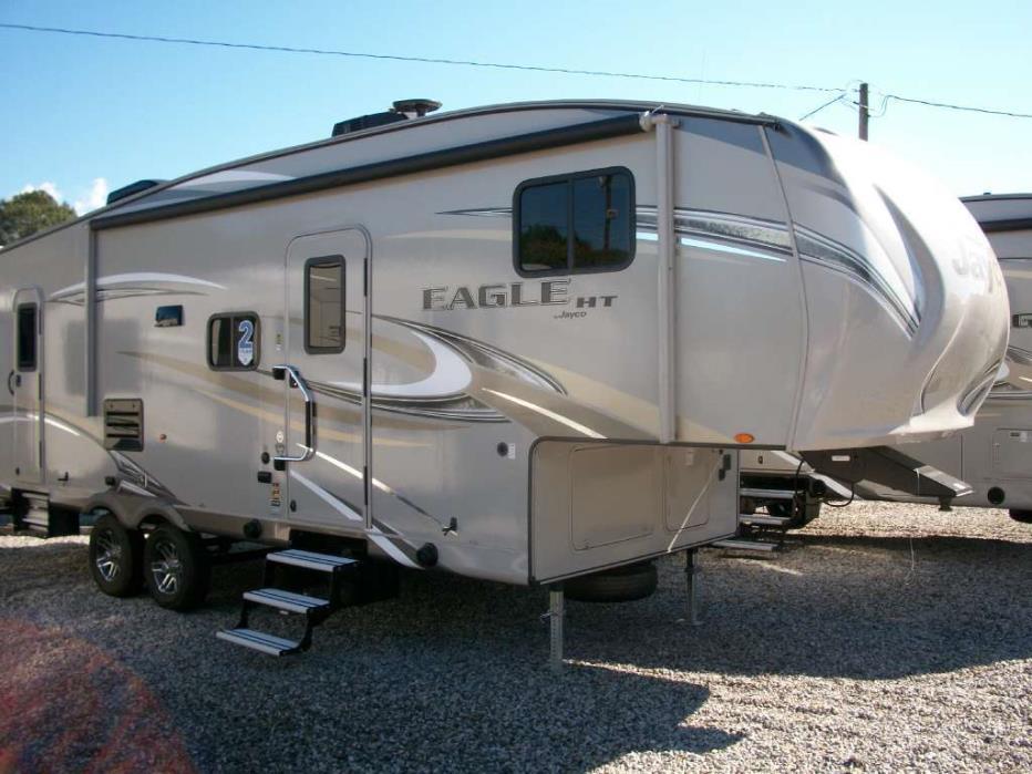 Rvs For Sale In Lake Norman Of Catawba North Carolina