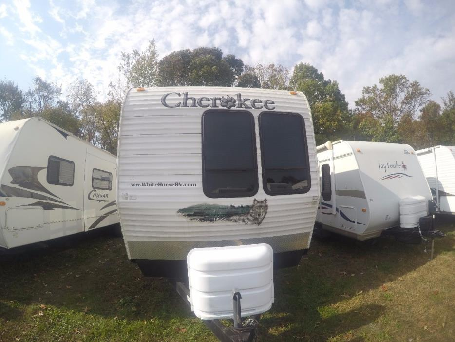 Craigslist Las Vegas Travel Trailers For Sale By Owner