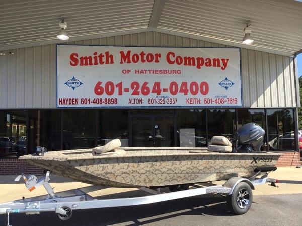 xpress boats boats for sale in mississippi. Black Bedroom Furniture Sets. Home Design Ideas