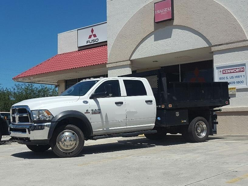 Dodge Dump Truck Cars For Sale