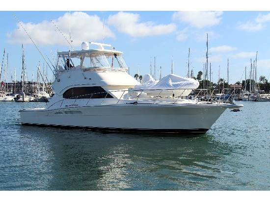 Saltwater fishing boats for sale in san diego california for Fishing boats for sale san diego