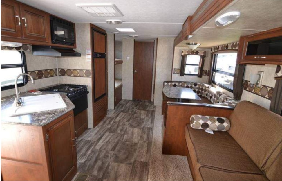 Rvs For Sale In Mt Airy North Carolina
