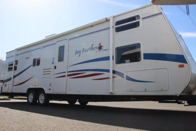 Jayco Rvs For Sale In Spokane Washington