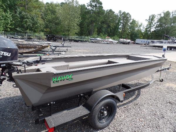 Havoc boats for sale in arkansas for Boat motors for sale in arkansas