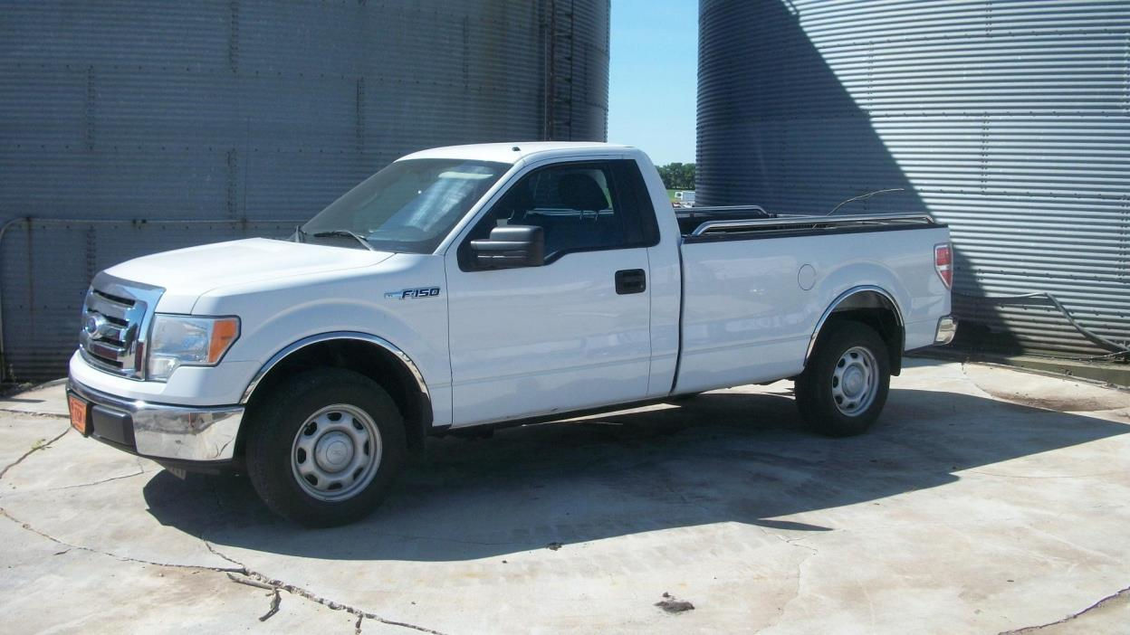 Cars for sale in morris illinois for D arcy motors morris il