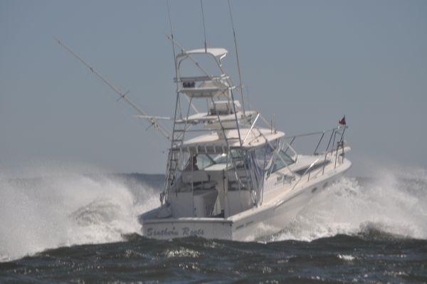 Craigslist Ri Cars: 1996 Wellcraft Boats For Sale