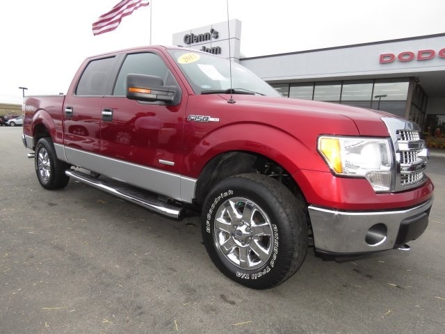 ford f 150 cars for sale in lexington kentucky. Black Bedroom Furniture Sets. Home Design Ideas