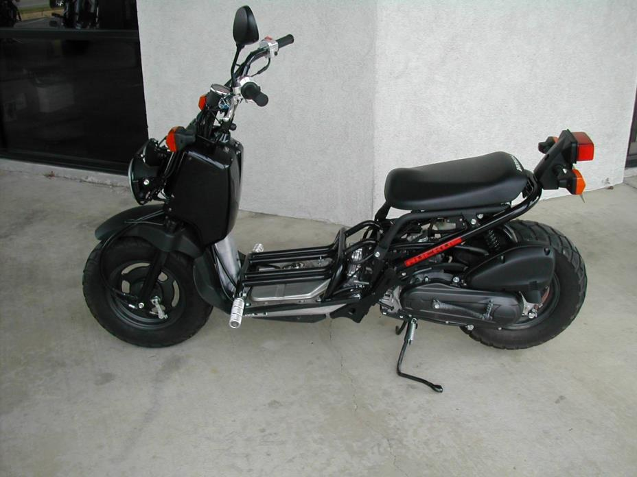 honda ruckus parts motorcycles for sale. Black Bedroom Furniture Sets. Home Design Ideas