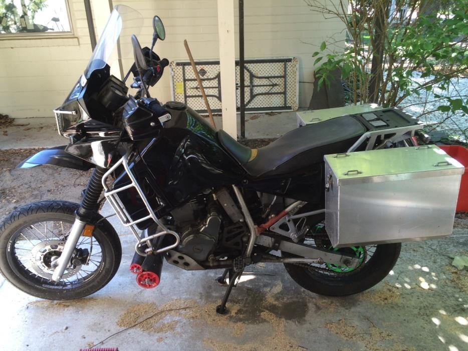 Kawasaki Motorcycle Parts Gaiesville Fl