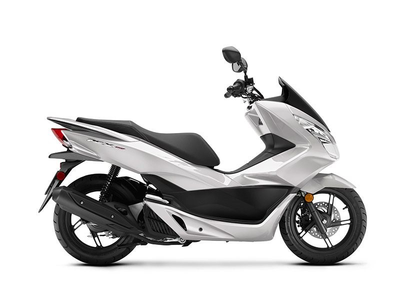 Honda pcx150 motorcycles for sale in new jersey for Deptford honda yamaha
