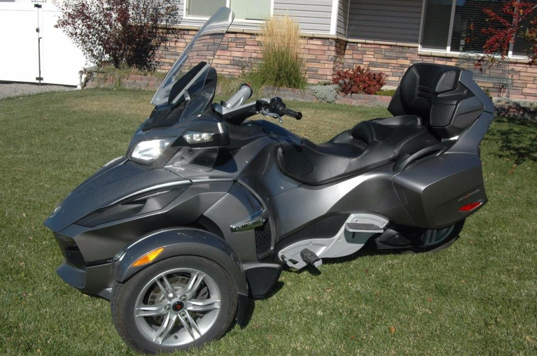 New Honda Ctx Motorcycles For Sale Colorado >> Zrx 1100 Motorcycles for sale