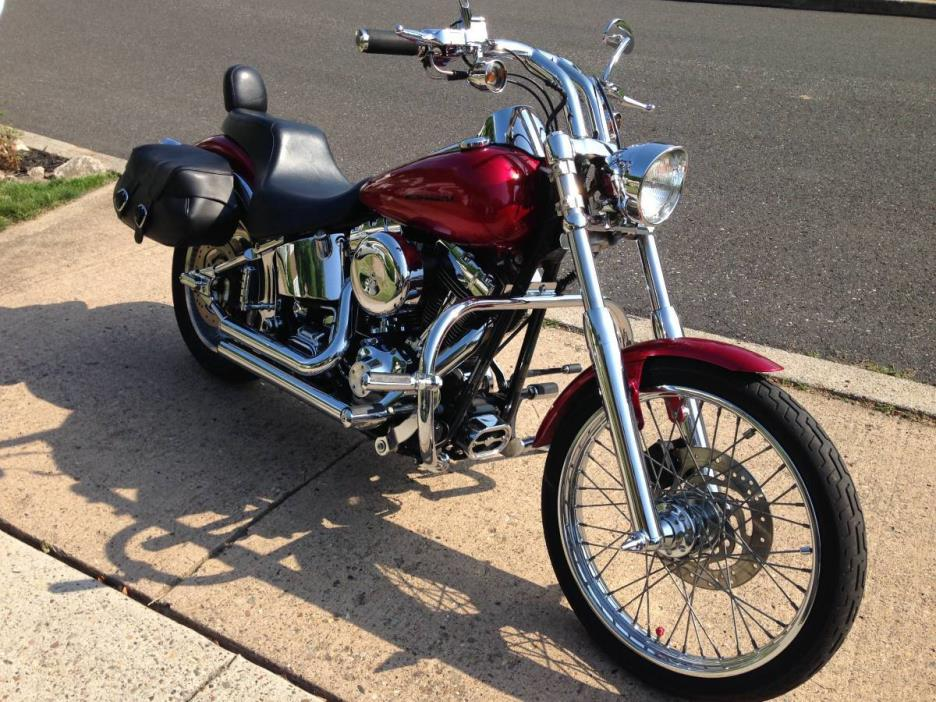 2002 ktm 200 motorcycles for sale. Black Bedroom Furniture Sets. Home Design Ideas