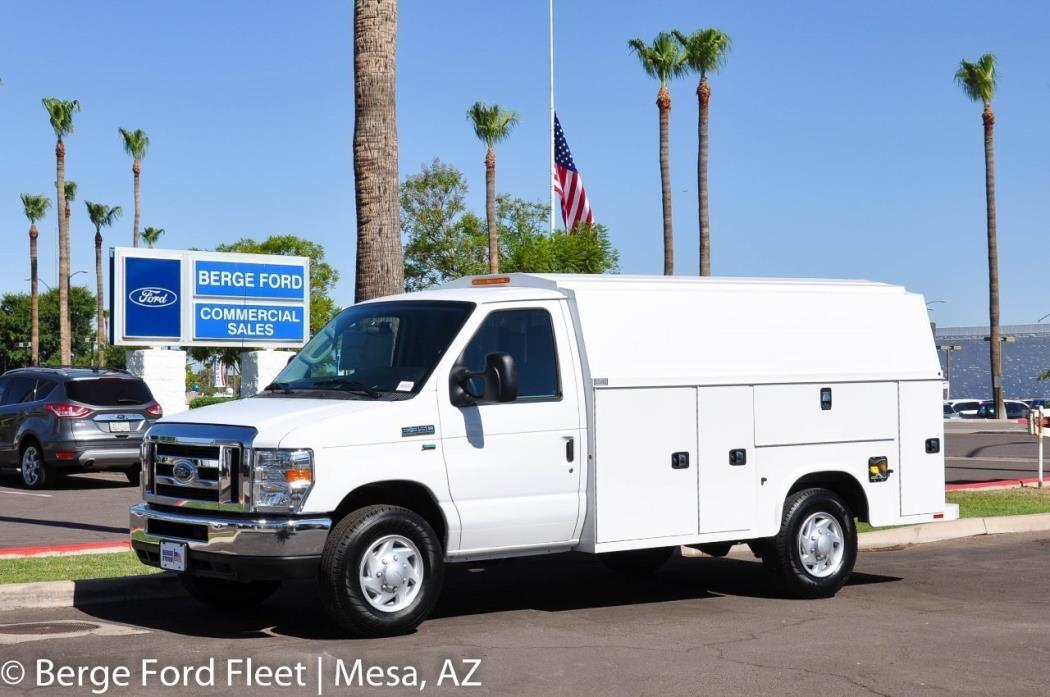 van for sale in mesa arizona. Black Bedroom Furniture Sets. Home Design Ideas