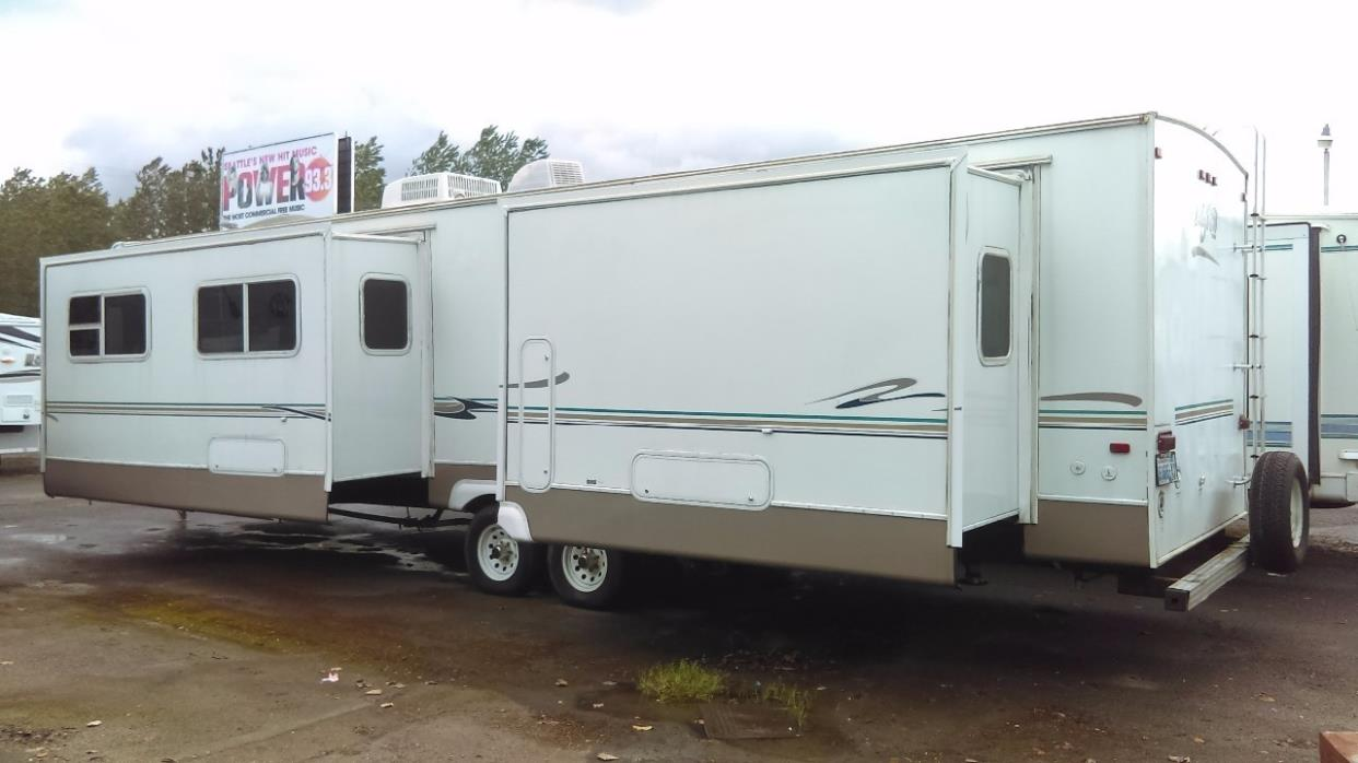 Layton 3260 Rvs For Sale