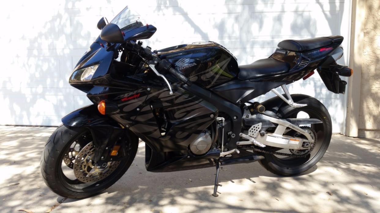 2007 Harley-Davidson XL1200L - Sportster 1200 Low