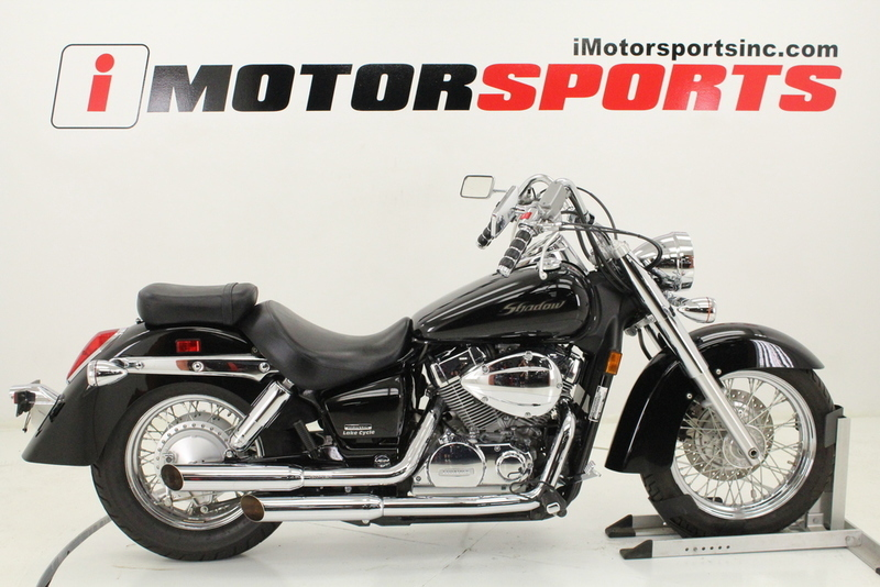 2007 Harley-Davidson XL1200N - Sportster 1200 Nightster