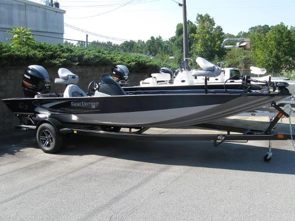 G3 19 sportsman boats for sale for G3 fishing boats
