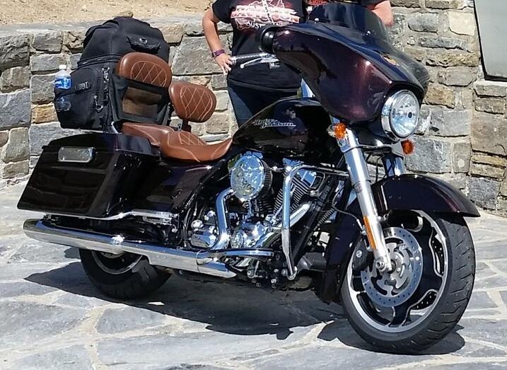 2012 Triumph DAYTONA 675R