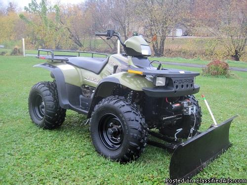 Motorcycles For Sale In Ashland New Hampshire