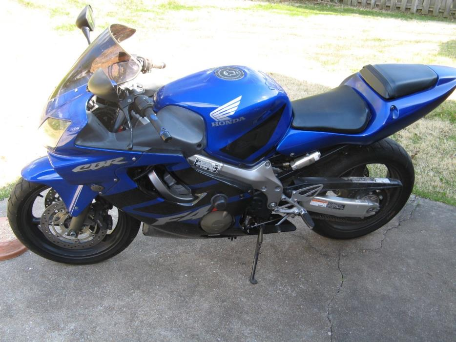Used Honda Sport Motorcycles For Sale St Louis Mo >> Boulevard S40 Suzuki 2013 Vehicles For Sale