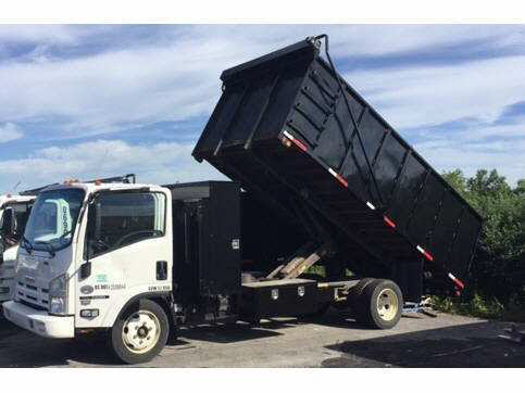 Dump Truck for sale in Middletown, Connecticut