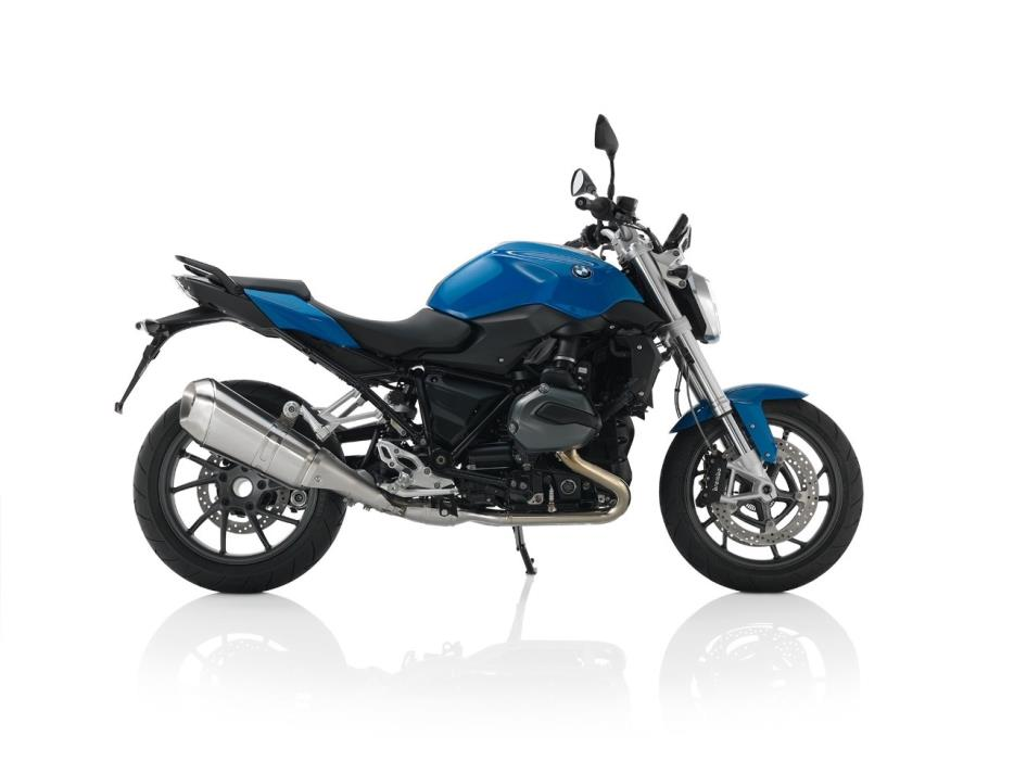 bmw r1200 r motorcycles for sale in maryland. Black Bedroom Furniture Sets. Home Design Ideas