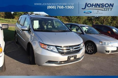 Mitsubishi Van Tennessee Cars For Sale