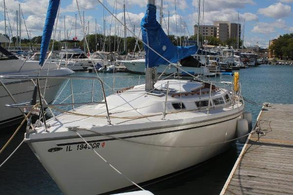 waukegan illinois and the outboard marine Other marine services we provide are consignment, boat detailing, canvas fabrication, electronics sales and installation, storage, winterization and shrink wrapping we are dedicated to keeping your boat in top condition and on the water so you can enjoy your boating experience.