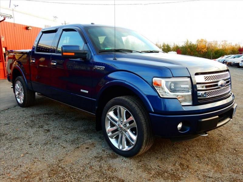 pickup truck for sale in anchorage alaska. Black Bedroom Furniture Sets. Home Design Ideas