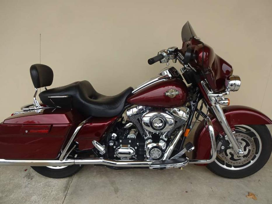2008 street glide motorcycles for sale in temecula california. Black Bedroom Furniture Sets. Home Design Ideas