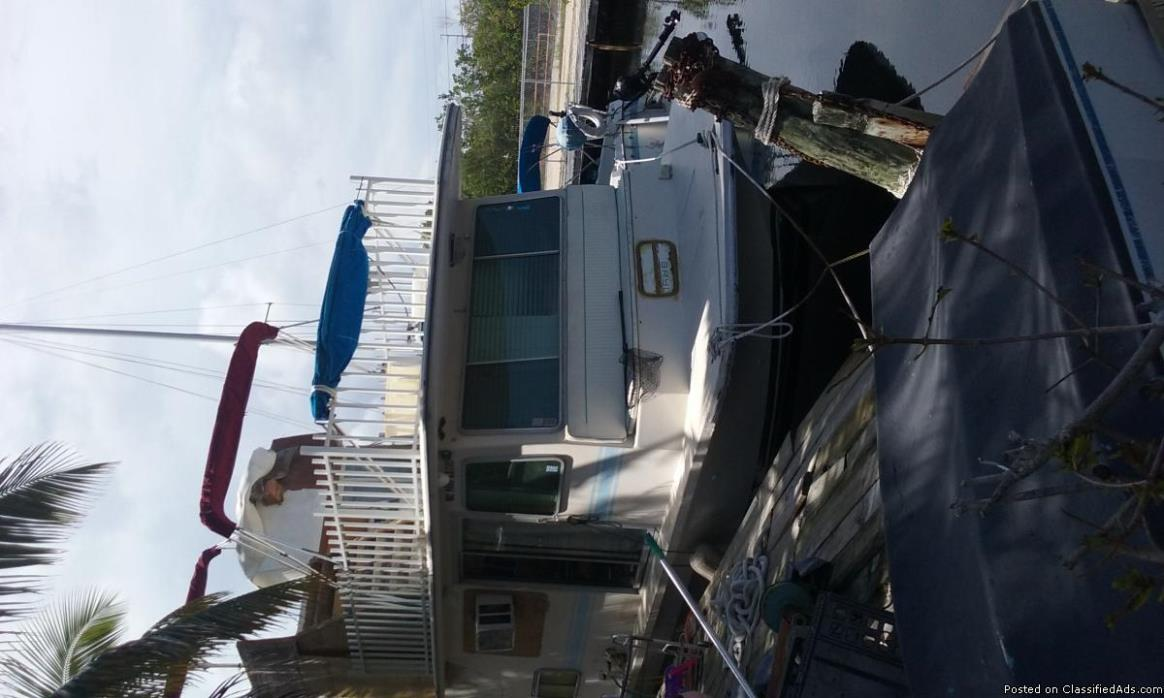 vehicles for sale in islamorada fl