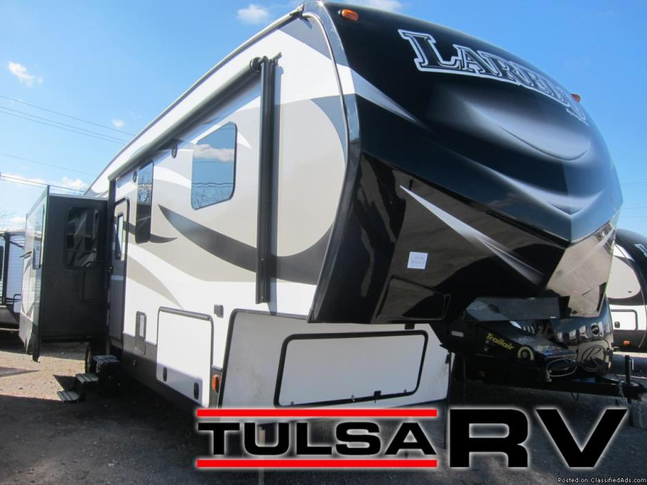5th Wheel Camper Hitch Cars For Sale